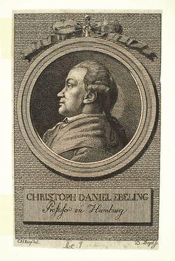 Christoph Daniel Ebeling, Christoph Heinrich Kniep- (Quelle: Digitaler Portraitindex)
